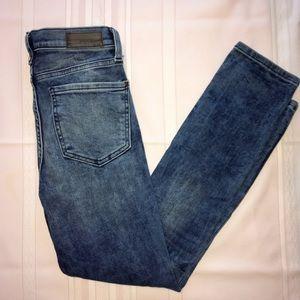 Dkny Jeans - DKNY Jeans